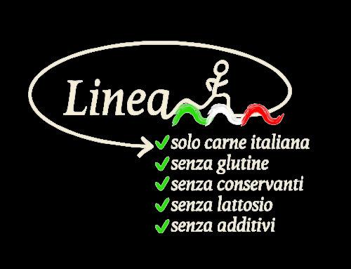 Linea: un marchio per identificare meglio la qualità